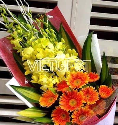 vietnamese-womens-day-flowers-64