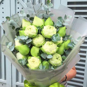 vietnamese-womens-day-flowers-65