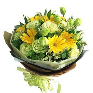 vietnamese-womens-day-flowers-65