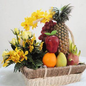 vietnamese-womens-day-fresh-fruit-06