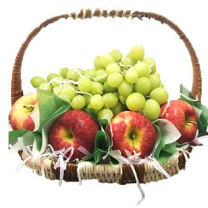 vietnamese-womens-day-fresh-fruit-07