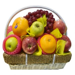 vietnamese-womens-day-fresh-fruit-10