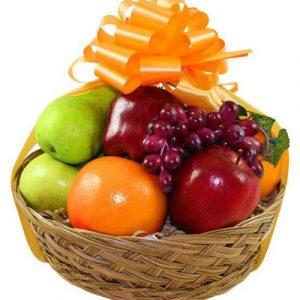 vietnamese-womens-day-fresh-fruit-12
