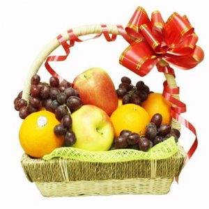 vietnamese-womens-day-fresh-fruit-13