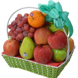 vietnamese-womens-day-fresh-fruit-15