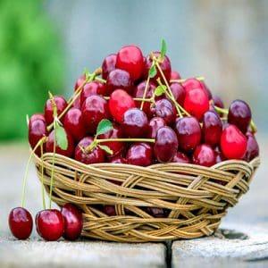 vietnamese-womens-day-fresh-fruit-17
