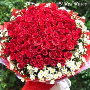 vietnamese-womens-day-roses-01