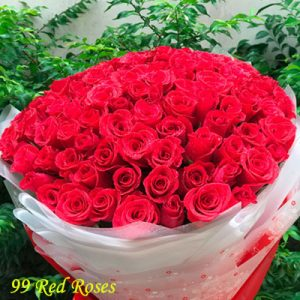 vietnamese-womens-day-roses-02