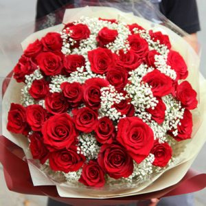 vietnamese-womens-day-roses-03