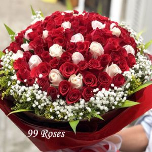 vietnamese-womens-day-roses-04