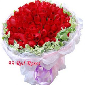 vietnamese-womens-day-roses-05