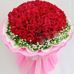 vietnamese-womens-day-roses-06