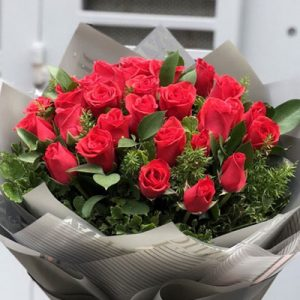 vietnamese-womens-day-roses-07
