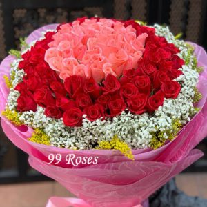 vietnamese-womens-day-roses-08