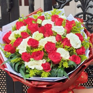 vietnamese-womens-day-roses-10