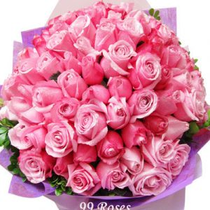 vietnamese-womens-day-roses-13