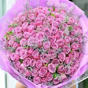 vietnamese-womens-day-roses-16