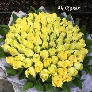 vietnamese-womens-day-roses-17