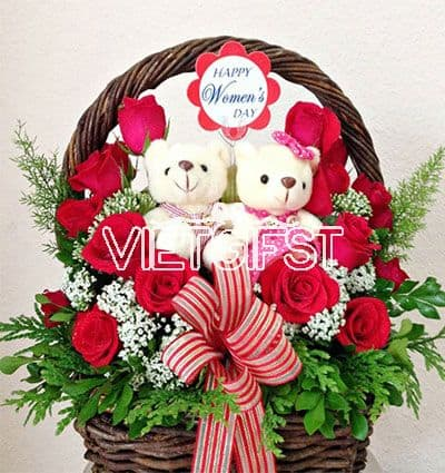 vietnamese-womens-day-roses-19