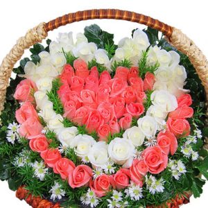 vietnamese-womens-day-roses-21