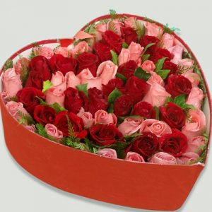 vietnamese-womens-day-roses-25