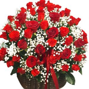 vietnamese-womens-day-roses-28