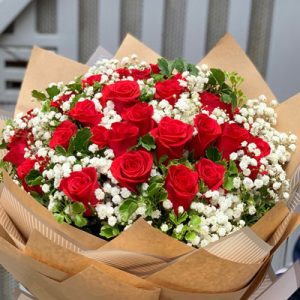 vietnamese-womens-day-roses-29