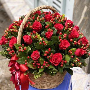 vietnamese-womens-day-roses-34