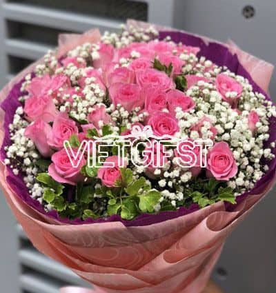 vietnamese-womens-day-roses-35