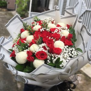 vietnamese-womens-day-roses-40