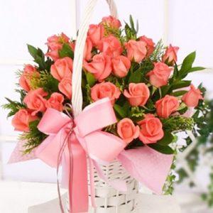 vietnamese-womens-day-roses-48