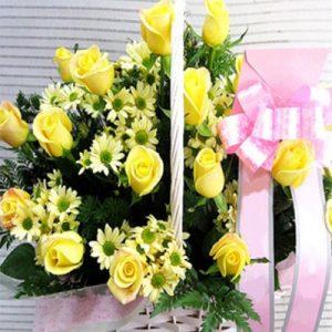 vietnamese-womens-day-roses-47