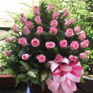 vietnamese-womens-day-roses-51
