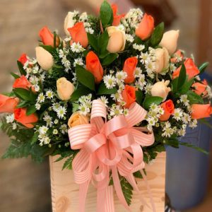 vietnamese-womens-day-roses-52
