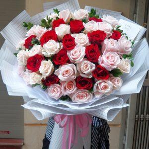 vietnamese-womens-day-roses-56