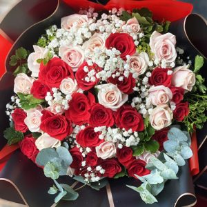 vietnamese-womens-day-roses-64