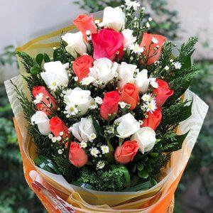 vietnamese-womens-day-roses-65