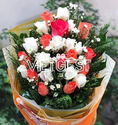 vietnamese-womens-day-roses-65