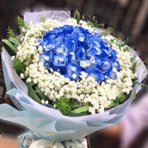 vietnamese-womens-day-roses-67