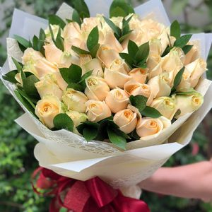 vietnamese-womens-day-roses-68