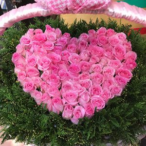 vietnamese-womens-day-roses-72