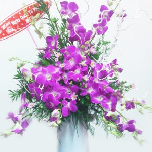vn-womens-day-flowers-18