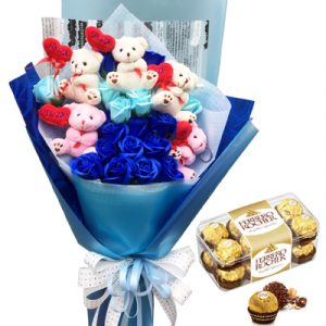 vn womens day gift 1