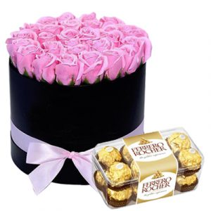 vn womens day gift 4