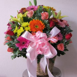 vn-womens-flowers-53