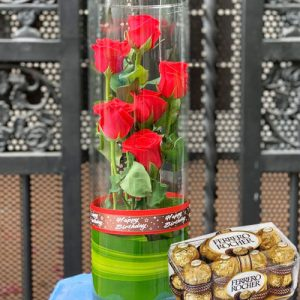 christmas-flowers-and-chocolate-06