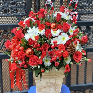 special-christmas-flowers-09