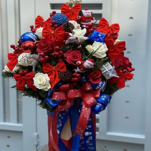 special-christmas-flowers-16
