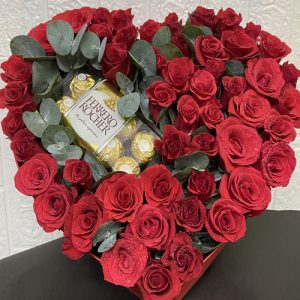 special-christmas-flowers-and-chocolate-01