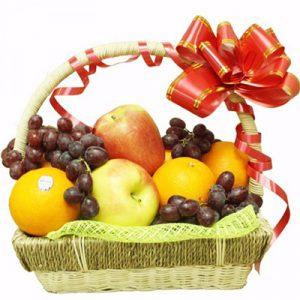 christmas-fruit-09